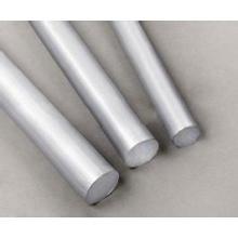 Лучшее качество для алюминиевых круглых стержней 5052 для самолетов
