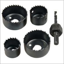 Tools Holesaw Set 5PCS Accessories OEM High Quality