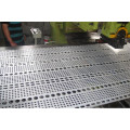 Stainless Steel Sheet /Decorative Perforated Metal (XM45)