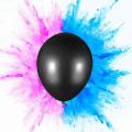 Holi Powder/Holi powder cannon/Holi Festival Color For Gender Reveal Or Color Run
