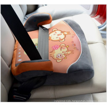 Lovely Cartoon booster car seat