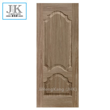 JHK-Classical Molded Door Skin Door Skin Size Panel