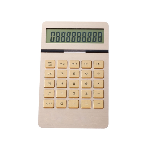 hy-2060 500 PROMOTION CALCULATOR (2)