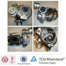 Turbo GT1752 452204-5005S Für SAAB Motor