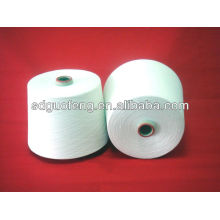Cotton Yarn for glove ,socks and towel