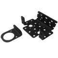 OEM  precision sheet metal bending parts