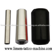Rubber Tattoo Grip