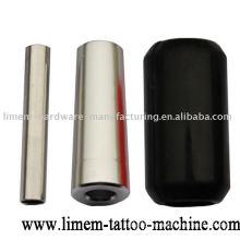 Rubber Tattoo Grip
