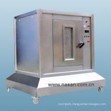 Shanghai Nasan Commercial Microwave Oven