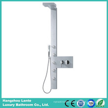 Multifunctional Aluminium Alloy Shower Panel (LT-L652)