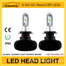 car accessories fog lights head lights cars light led bulbs