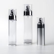 100ml Airless Bottles Airless Pump (EF-A020100)