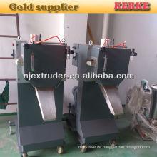 300-500kg PP-Granulat, das machineIPelletizer bildet