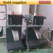 300-500kg Gránulo de los PP que hace el machineIPelletizer