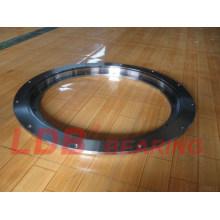 Rolamento de anel de giro desdentado 90-20 0411 / 0-07042