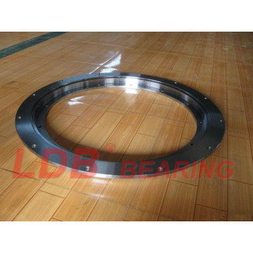 Slewing Bearing Untoothed 90-20 0311/0-07002