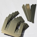 Cold Rolled EI Silicon Steel Sheet