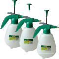 High Quality Garden Sprayer 1.5L Adjustable Hand Pressure Sprayer