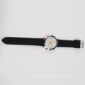 japan movement pc32 watch custom logo watches calendar
