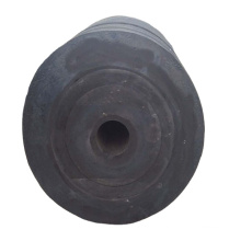ISO Authorized Boat Rubber Fender for Tug