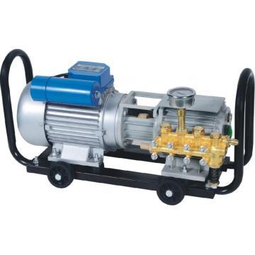 Lavadora de alta presión Lavadora de autos