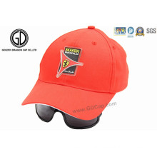 High Quality Custom Kids Fashion Cotton Twill Baseball Sports Cap