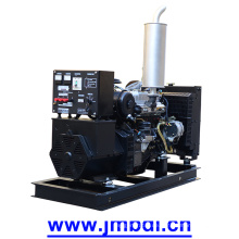 Isuzu Diesel Generator Preisliste (BIS20D)