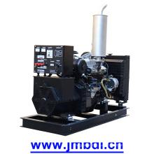 Прейскурант дизель-генератора Isuzu (BIS20D)