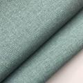 2020 Anti-mildew Linen Leather for Photo Album