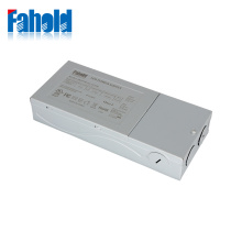 Isolated LED Driver 1000mA for panel lights