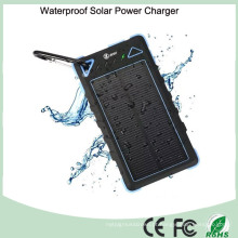10000mAh Waterproof Solar Power Bank para telefones celulares (SC-1788)