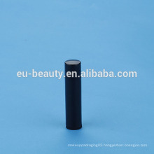 Professional Lipstick Makeup