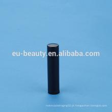 Maquiagem Professional Lipstick
