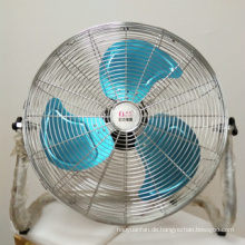 Stehen Sie Fan-Fan-Floor Fan-industriellen Fan