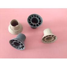 Plastic Cone, Tie Rod Pipe Cone, Plastic End Cap