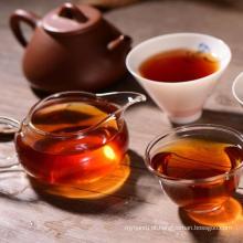 Yunnan Dian Hong Chá Preto