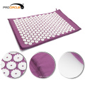 Portable Gym Applied Relaxing Massage Acupressure Mat