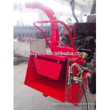 Sunco Holzhacker Maschine Holzhacker Preis