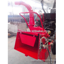 Sunco wood chipper machine wood chipper price