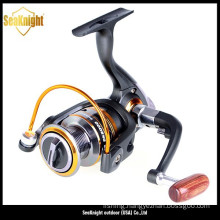2015 China Spinning Fishing Reel/Cheap Fishing Reel