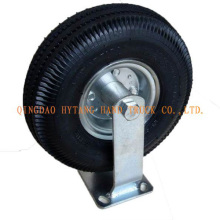 рицинус колеса FC100