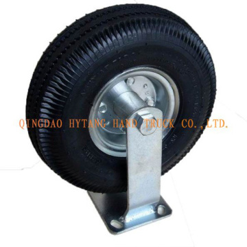 roda do rodízio FC100
