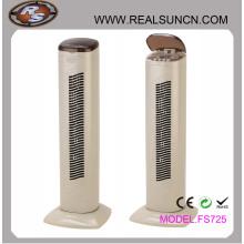 29-дюймовый электрический вентилятор с низким уровнем шума