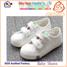 Großhandel Kinder Casual Schuhe Kinder Schuhe dropship