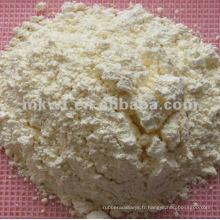 L-Homophenylalanine de produit chimique produits chimiques utilisés dans les médicaments