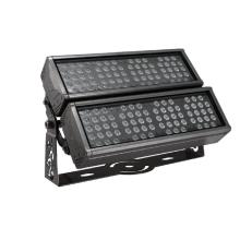 200W Classic LED light spot Series Flood Light