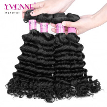 Wholesale Virgin Cambodian Human Hair Extension