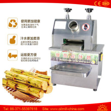 Sugarcane Juice Press Juicer Extractor Machine for Home