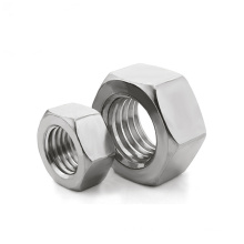 Alibaba Supplier High Precision Zinc Plated Round Wing Butterfly Nut DIN315