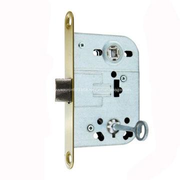 Door lock price zinc lock brand name door locks